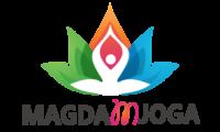 logo-MagdaMjoga